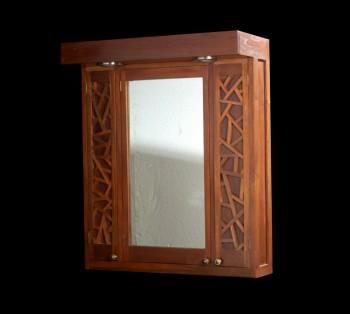 armoire pharmacie ming armoire pharmacie meubles de salle de bain matahati cr ateur. Black Bedroom Furniture Sets. Home Design Ideas