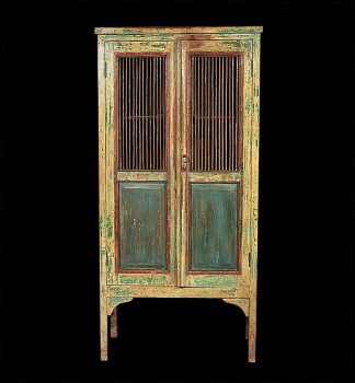 Click to enlarge  Antique Indonesian cabinet. Antique Indonesian cabinet   Cabinets   Storage   Wardrobes