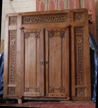 Antique Door 3695 Doors Doors Amp Screens Designers Of